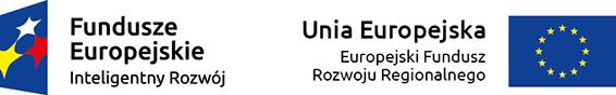 Fundusze Europejskie i Unia Europejska